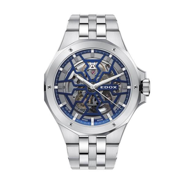 Часовник Edox 85303 3M BUIGB