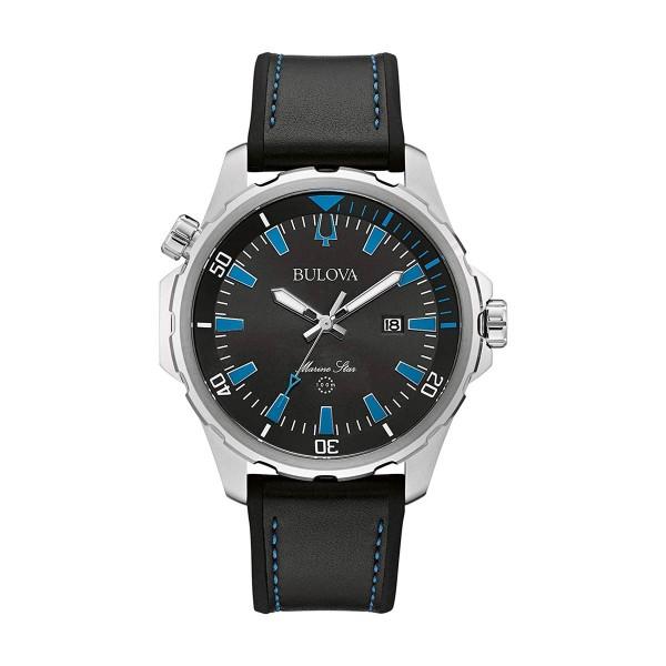 Часовник Bulova 96B337