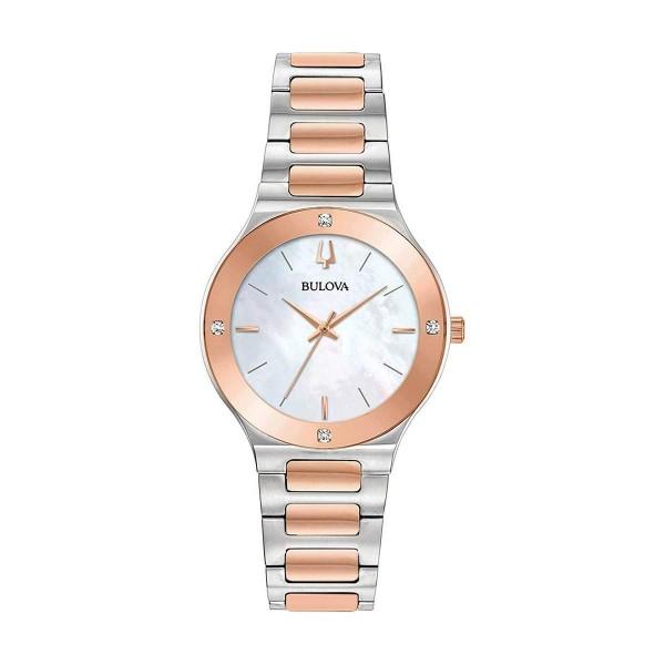Часовник Bulova 98R274