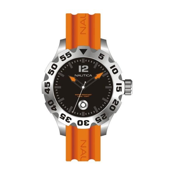 Часовник Nautica A14603G