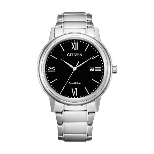 Часовник Citizen AW1670-82E