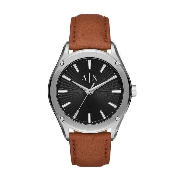 Часовник Armani Exchange AX2808