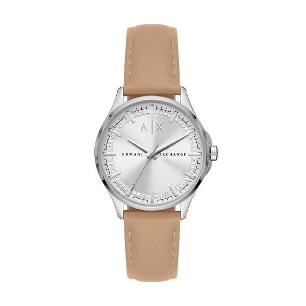 Часовник Armani Exchange AX5259