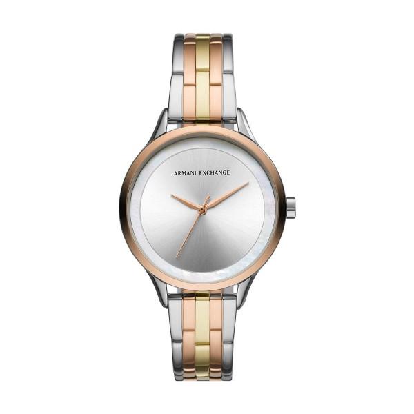 Часовник Armani Exchange AX5615