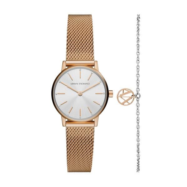 Часовник Armani Exchange AX7121