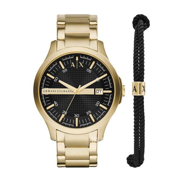 Часовник Armani Exchange AX7124