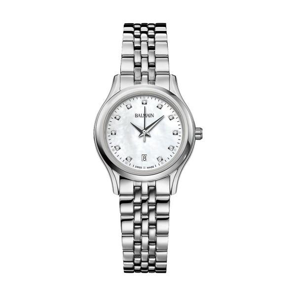 Часовник Balmain B8341.33.86