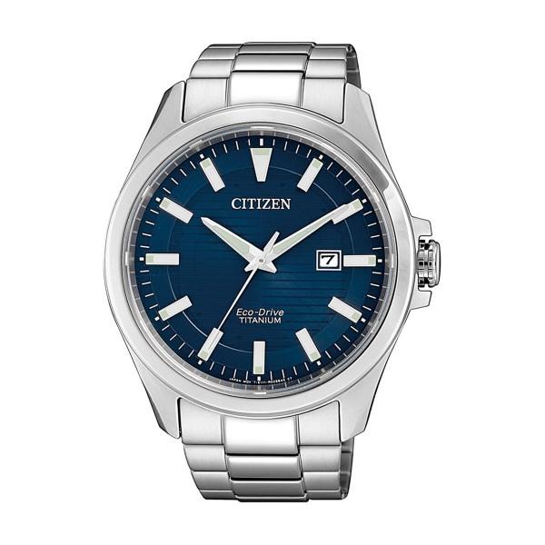 Часовник Citizen BM7470-84L