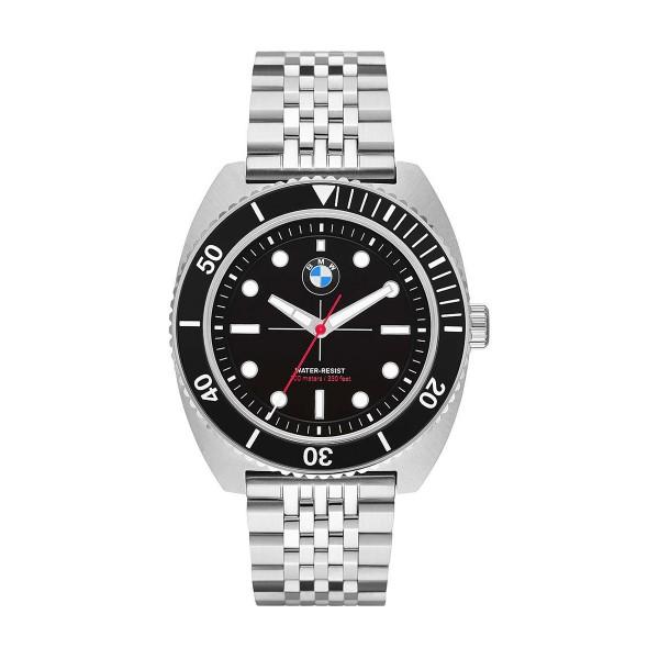 Часовник BMW BMW6009