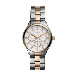 Часовник Fossil BQ1564