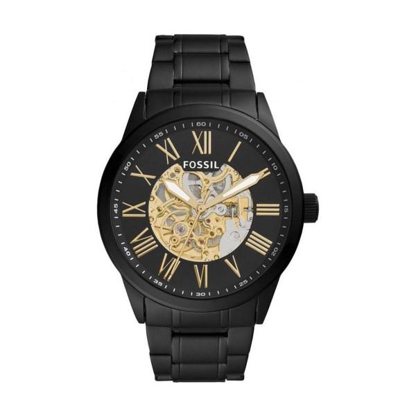 Часовник Fossil BQ2092