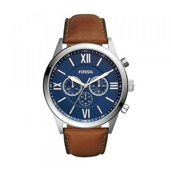 Часовник Fossil BQ2125