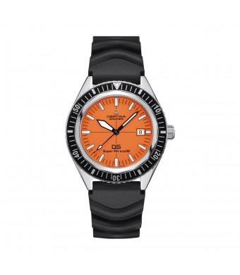 Часовник Certina C037.407.17.280.10