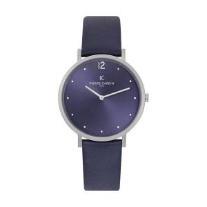 Часовник Pierre Cardin CBV.1018