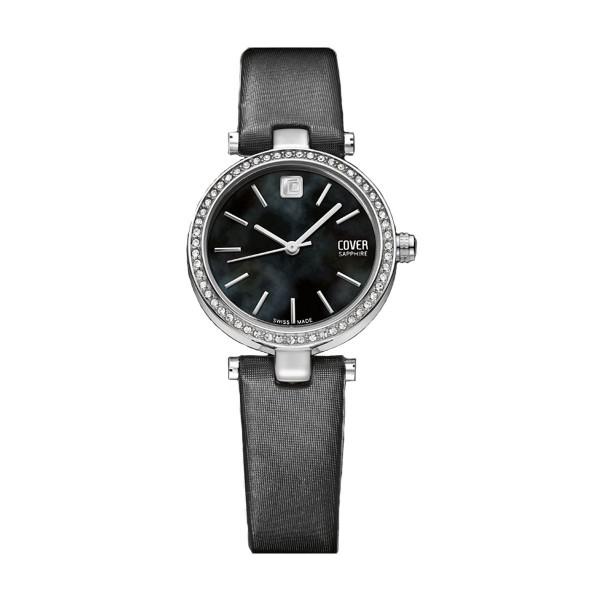 Часовник Cover CO147.04