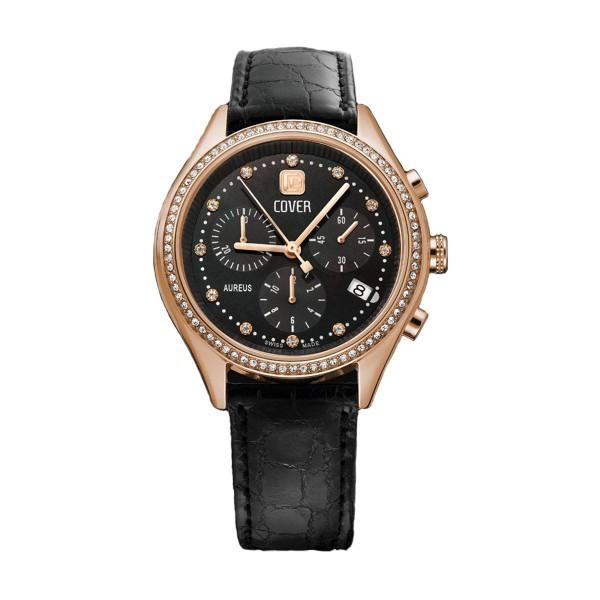 Часовник Cover CO160.10