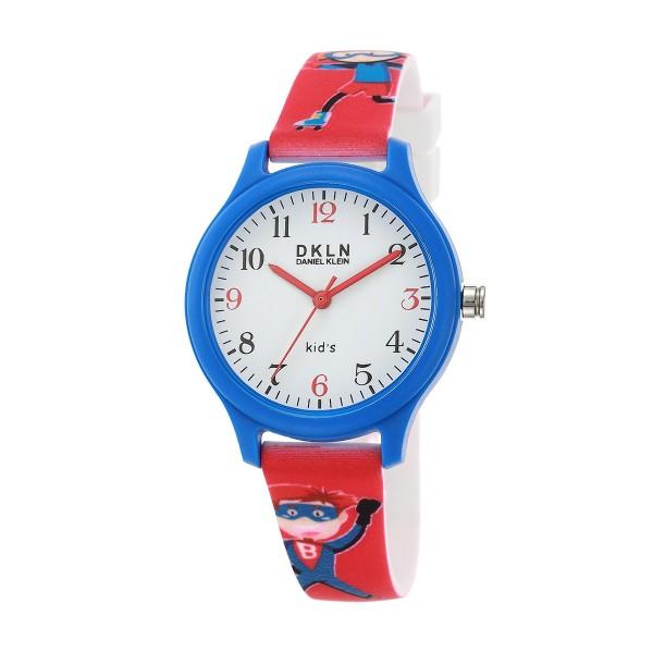 Часовник Daniel Klein DK.1.12513-7