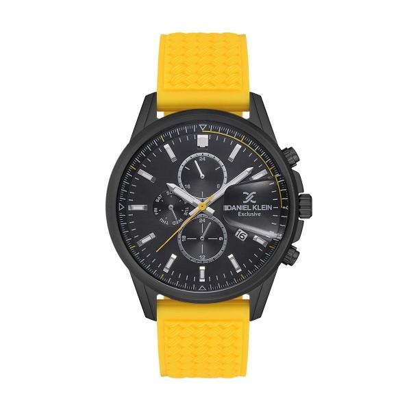 Часовник Daniel Klein DK.1.12620-5
