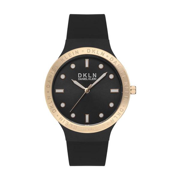 Часовник Daniel Klein DK.1.12644-1