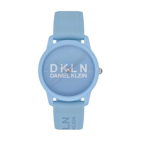 Часовник Daniel Klein DK.1.12645-5
