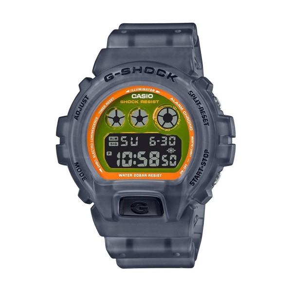 Часовник Casio G-Shock DW-6900LS-1ER