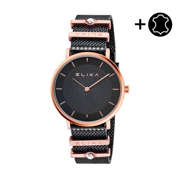 Часовник Elixa E141-L626