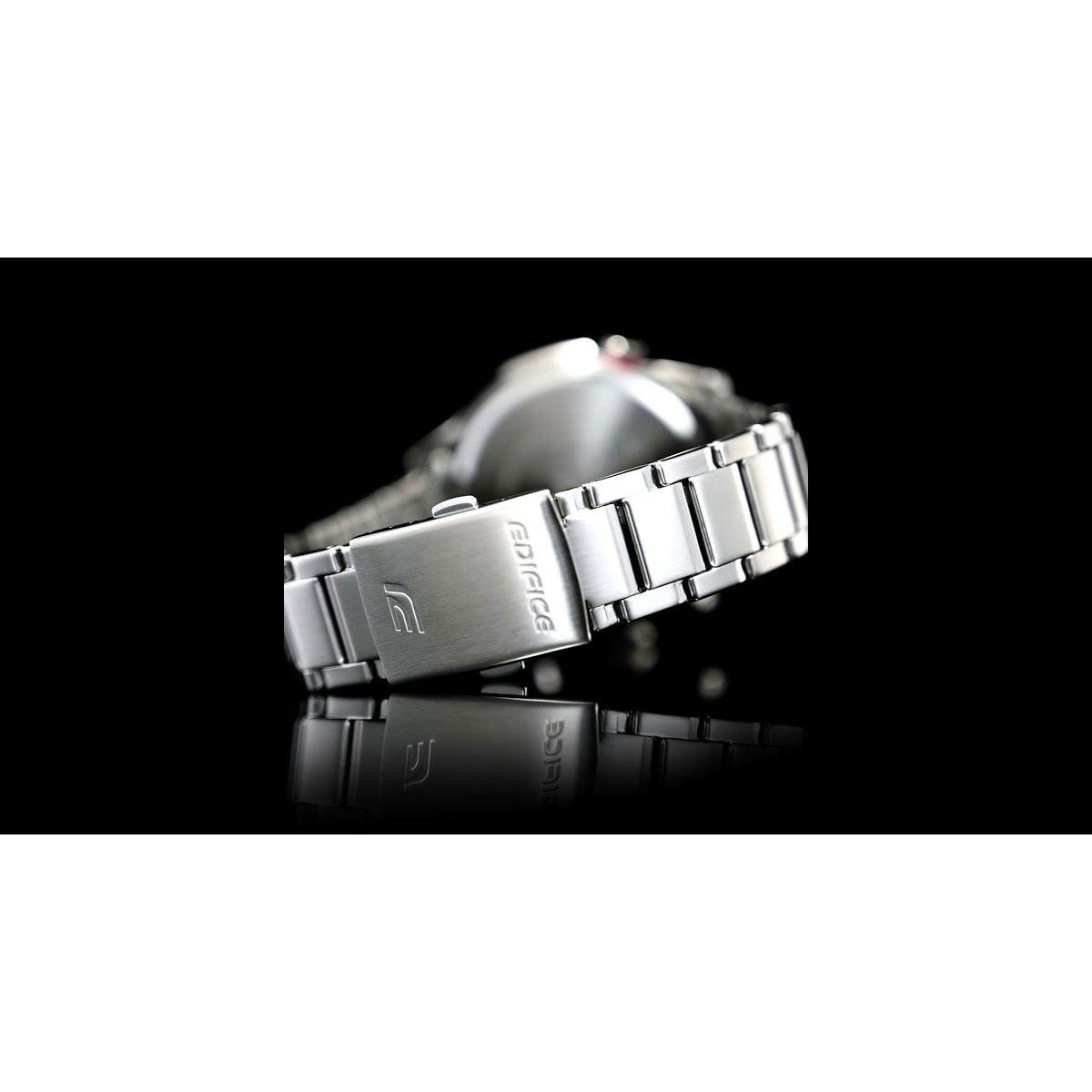 Часовник Casio EFS-S590D-1AVUEF