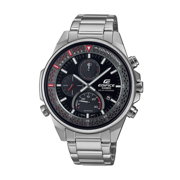 Часовник Casio EFS-S590D-1AVUEF