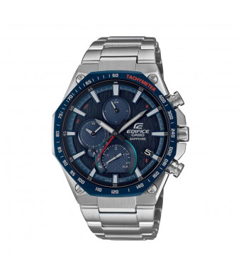 Часовник Casio EQB-1100XDB-2AER