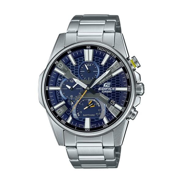 Часовник Casio EQB-1200D-2AER