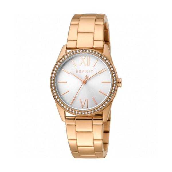 Часовник Esprit ES1L219M0075