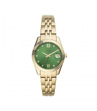 Часовник Fossil ES4903