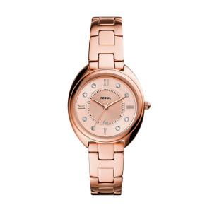 Часовник Fossil ES5070