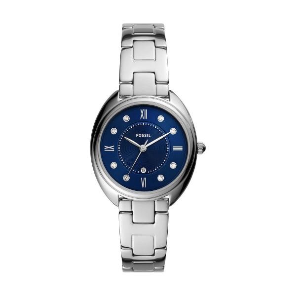 Часовник Fossil ES5087