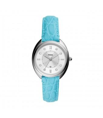 Часовник Fossil ES5094