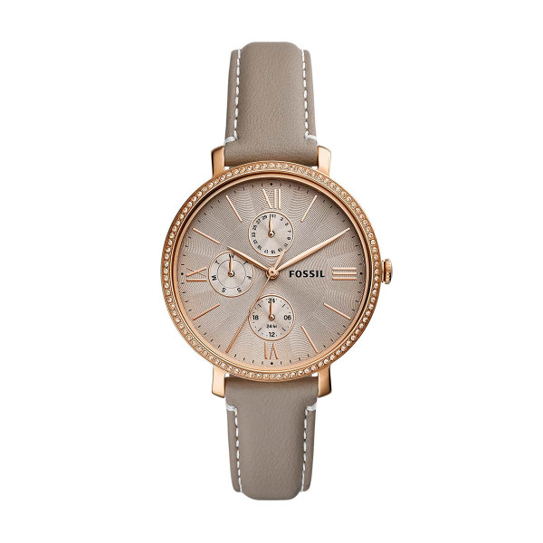 Часовник Fossil ES5097