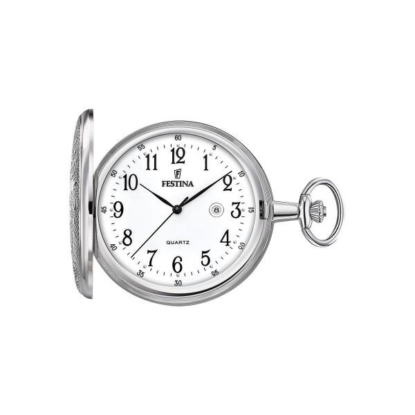 Джобен часовник Festina F2023/1