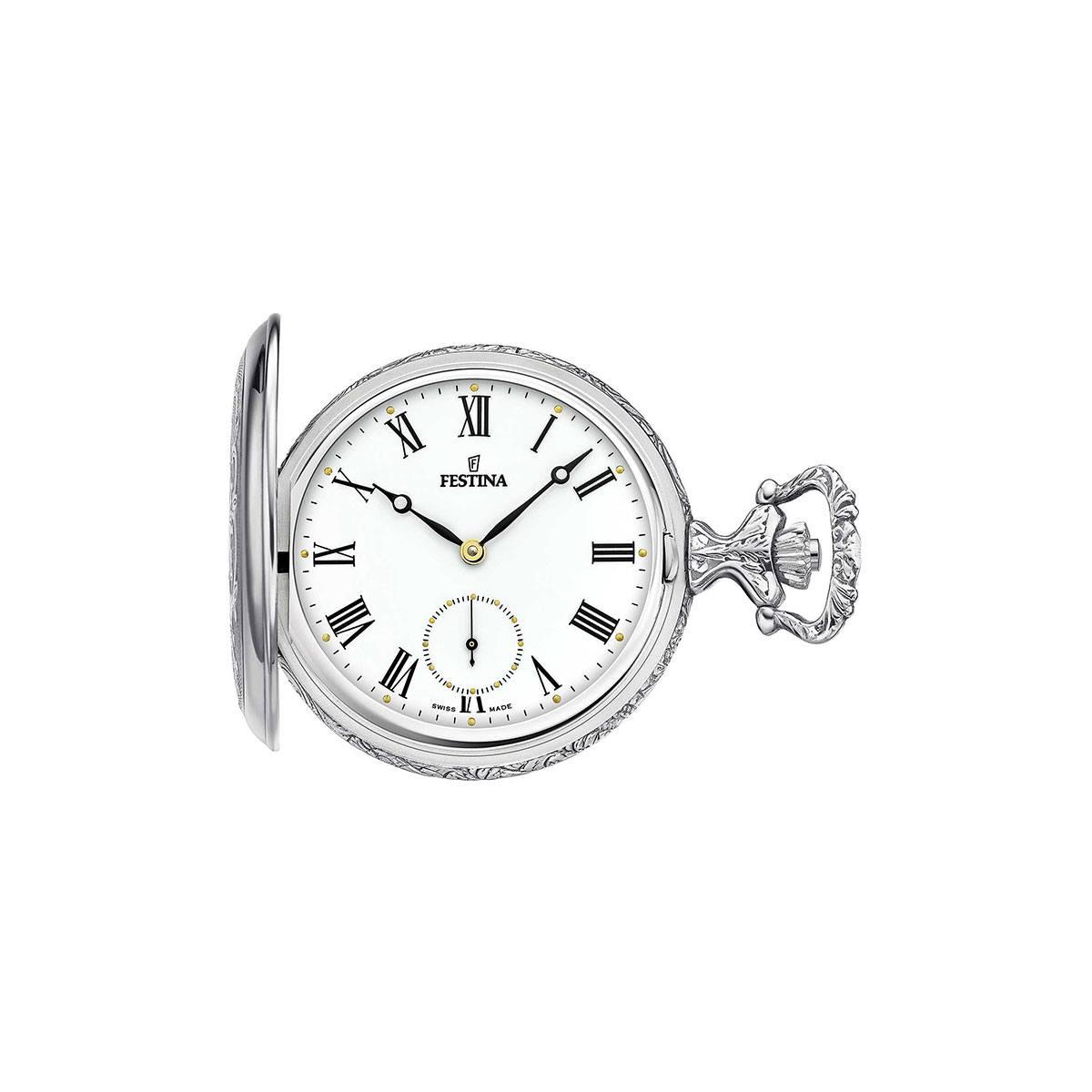 Джобен часовник Festina F4075/2