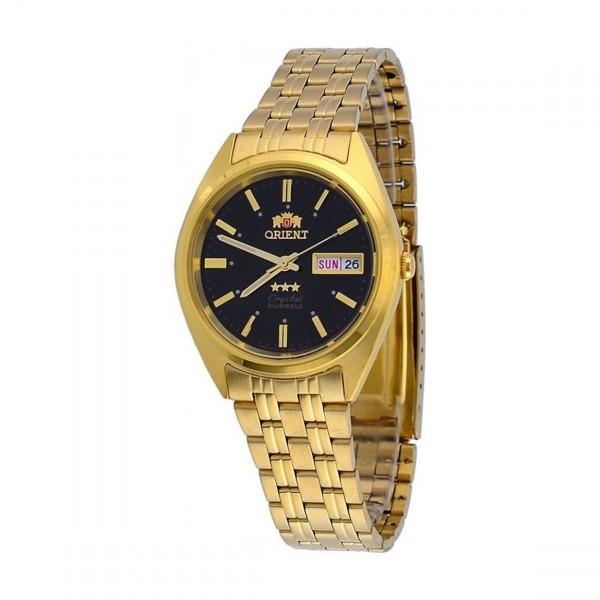 Часовник Orient FAB00008B