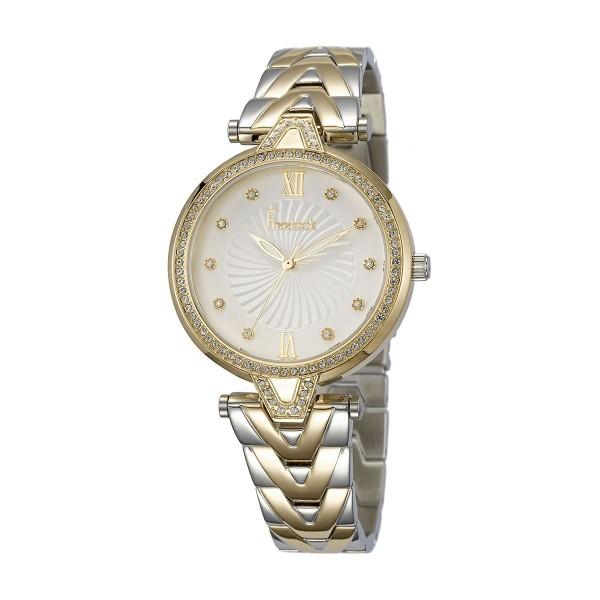 Часовник Freelook FL.3.10098-3