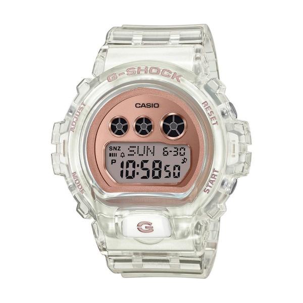 Часовник Casio G-Shock GMD-S6900SR-7ER