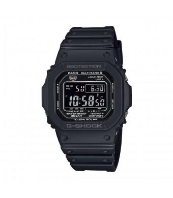 Часовник Casio G-Shock GW-M5610U-1BER
