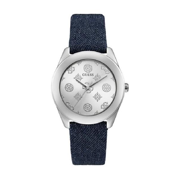 Часовник Guess GW0228L1