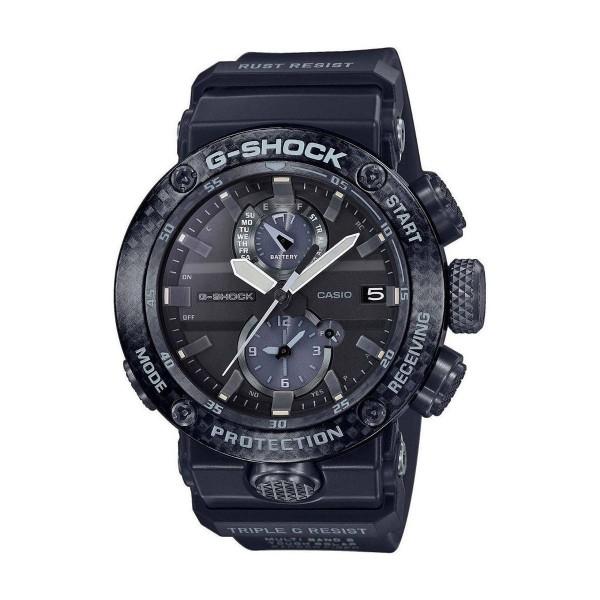 Часовник Casio G-Shock Gravitymaster GWR-B1000-1AER
