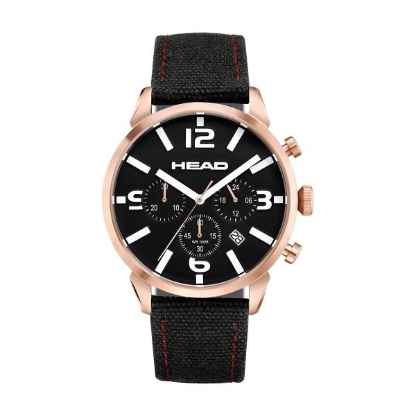 Часовник Head HE-006-04