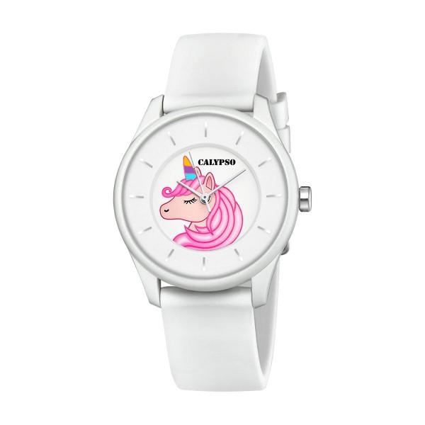 Часовник Calypso K5733/A