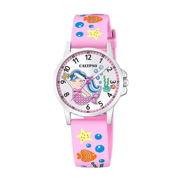 Часовник Calypso K5782/1