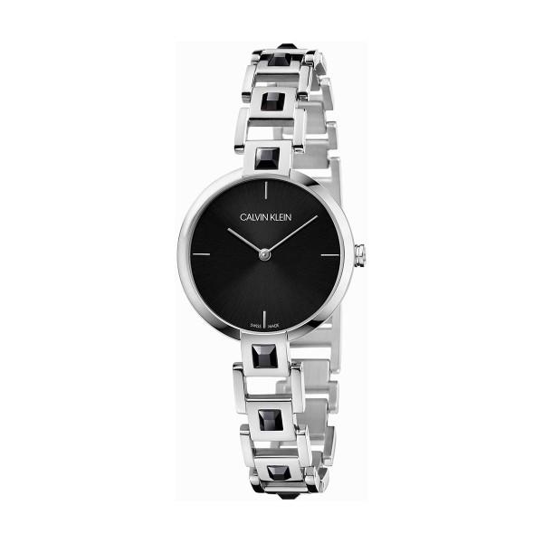 Часовник Calvin Klein K9G23UB1