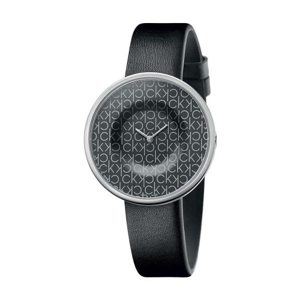 Часовник Calvin Klein KAG231CX