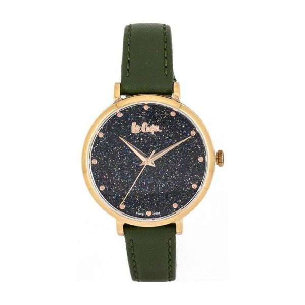 Часовник Lee Cooper LC06802.455